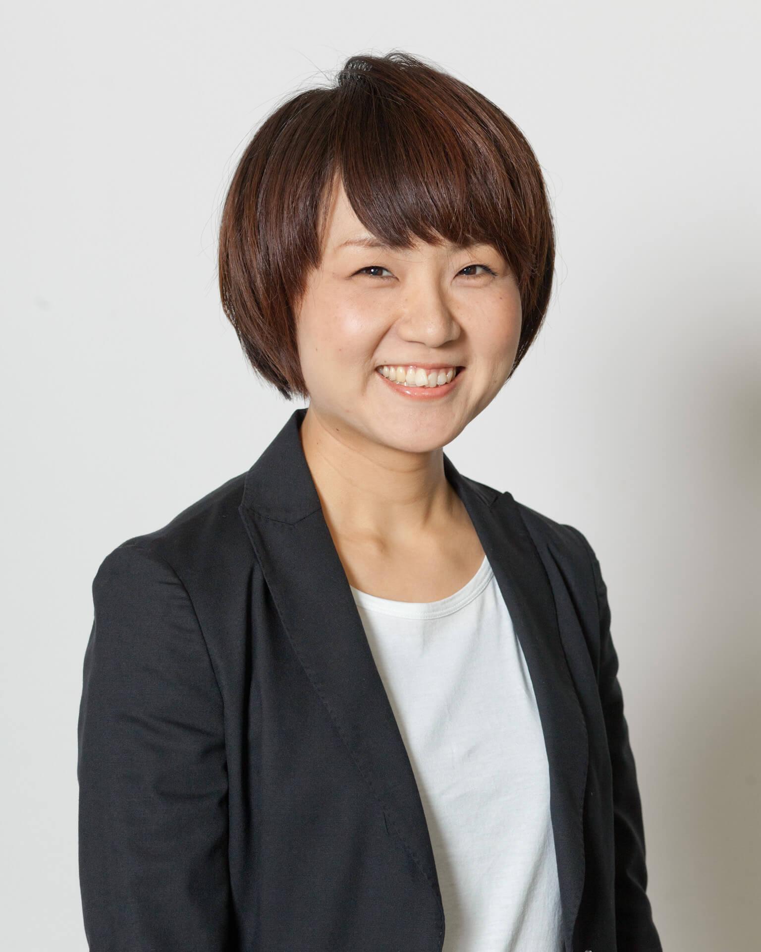 山本先生プロフィール写真