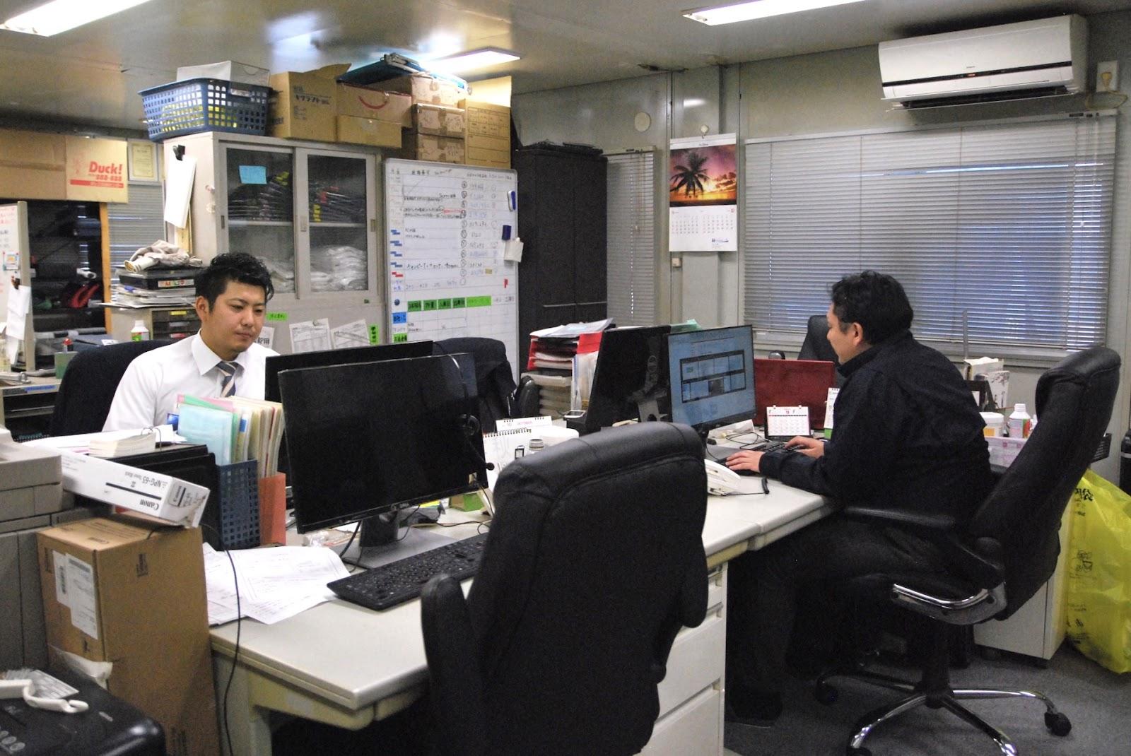 KIZUNA引越しセンター