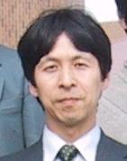 竹原先生プロフィール写真
