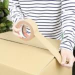日通の単身パックは2種類!S・Lの料金や荷物の量などを解説