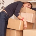 単身引越しにかかる費用は「荷物量」で決まるってホント?