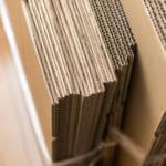 クロネコヤマト|ダンボールは無料?梱包資材セットや回収について解説