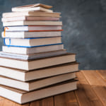本の荷造りどうしよう…引越しで役立つ本の梱包や処分のコツ6 点!