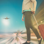 【日通の海外引越し】船便・航空便のプラン内容と見積もり料金まとめ