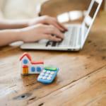 引っ越し見も積り前の準備に… 必要なものややるべきことは?